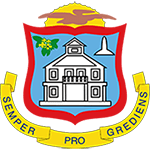 1200px-Coat_of_arms_of_Sint_Maarten-new