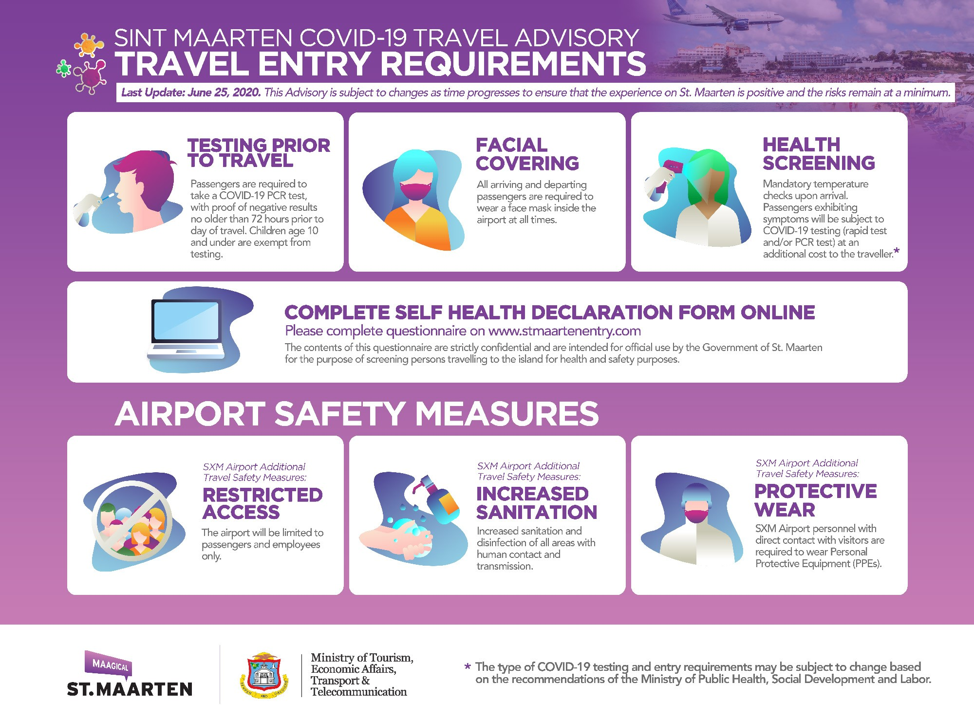 SXM_HealthTravel_Protocols-Final_June29