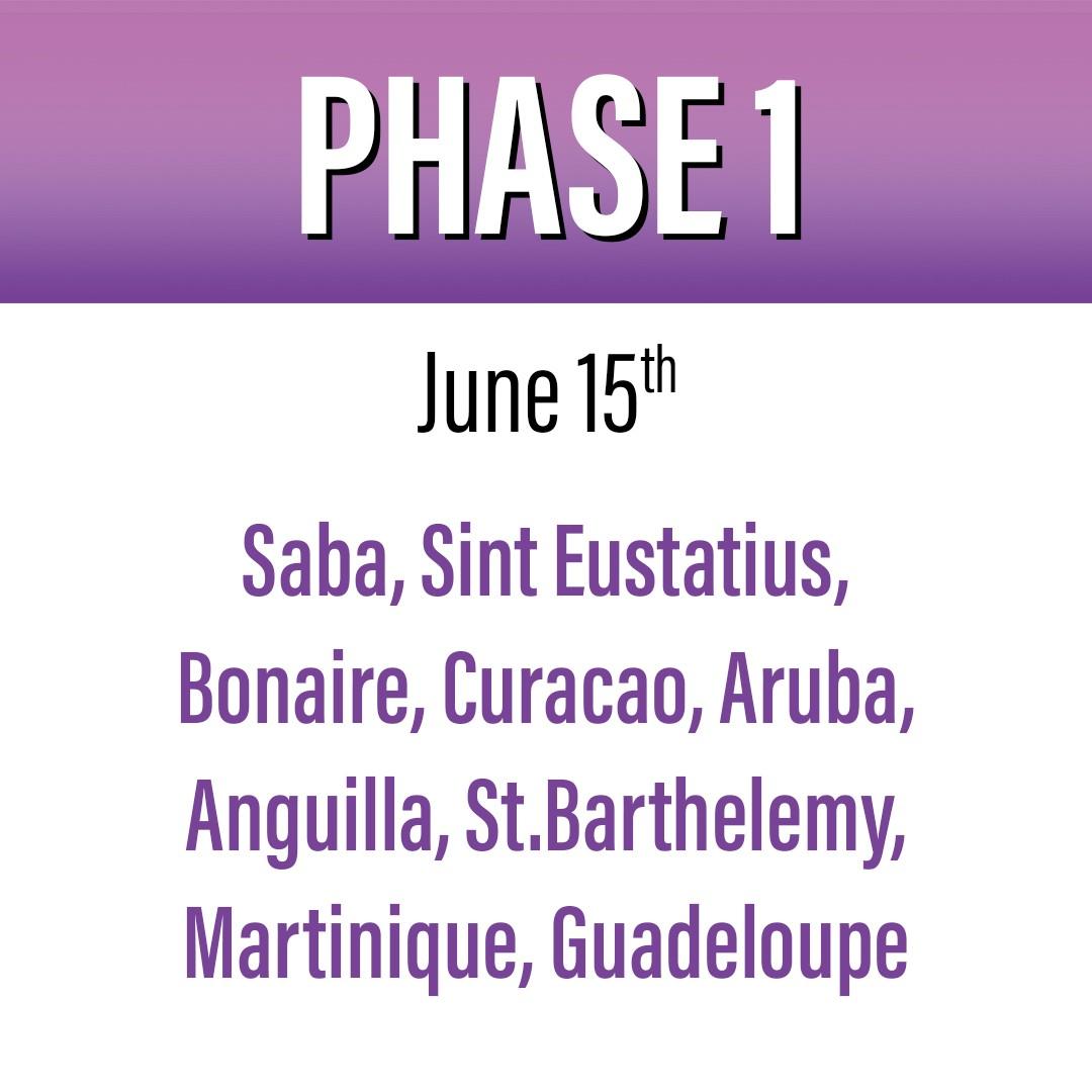tb_phase1 (2)