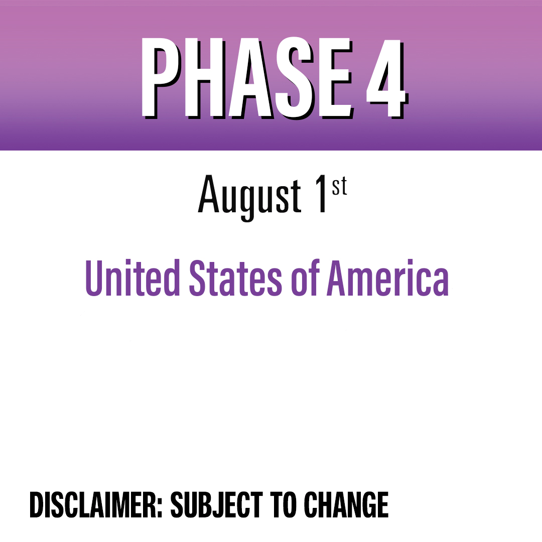 stbphase4aug1